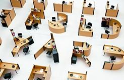 設計空間是個啥,怎么用?90%的專利從業者都搞不清楚這些細節