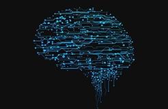 適合專利代理師看的神經網絡模型