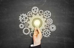 我國專利代理質量存在的問題與提升對策