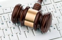 法院采信電子公證文書為抗辯依據  全流程在線公證助力司法審判
