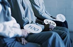 #晨報#12項中科院專利在創交會拍出396萬元;金立211宗外觀設計專利將拍賣 起拍價2.11萬元