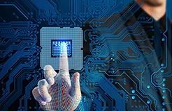 上海知產法院審結首起集成電路布圖設計合同糾紛案件