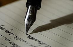 怎樣寫好技術交底書?3節課+6大模板幫你提升撰寫技術!