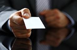 【企業IPR分享】企業收到專利侵權律師函的應對方法