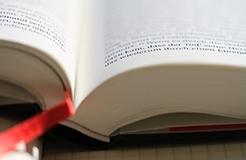 知識產權公司董事、監事、高層是否屬于《商標法》十九條的商標代理機構?