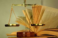 未使用的注冊商標是否有權獲得刑事救濟?