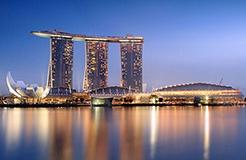 2019 新加坡IP Week全球知識產權論壇將于8月27日隆重登場,關注全球知產布局的企業不容錯過!