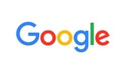 谷歌被控!抄襲數字廣告技術,侵犯小公司6項專利