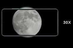 從華為月亮模式專利看專利行業發展
