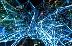 科創板首批25家上市企業發明專利排行榜
