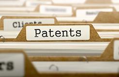 從最高院案例,談專利侵權賠償額的計算