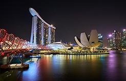 ?海外 | 新加坡專利改法重點解析