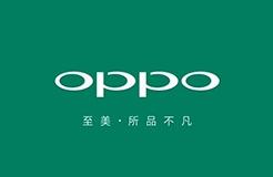OPPO收購愛立信500多項專利!涵蓋美國、歐洲、中國、印度等國家和地區