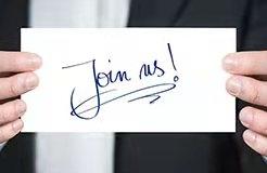 專利代理師的創業平臺!八月瓜全球招募500位合伙人