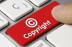 裁判文書網數據被標價售賣!律師:或構成侵權