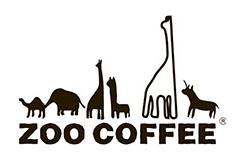 """#晨報#稱""""ZOO COFFEE""""商標被擅用,上海太映公司訴甜蜜思維公司侵權;日亞化 YAG 專利無效,億光稱勝訴事實不變"""