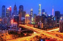 #晨報#廣州開發區專利許可ABS獲批!項目擬發行規模3.01億元!