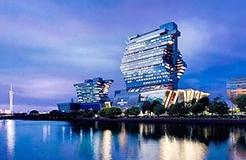 8月1日起,廣東省開展2019年度廣東商標價值評價工作