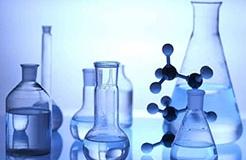 化學、生物醫藥領域發明創造性審查意見答復實用技巧