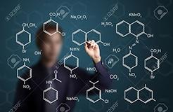 在專利申請中,考量證據是否能夠被合理采納分析