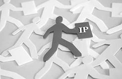 如何玩轉版權,玩轉IP?