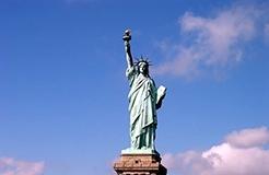 近期!美國法律對中國專利權人有利的一些變化?