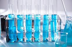 2019上半年全球生物醫藥產業發明專利排行榜(TOP100)