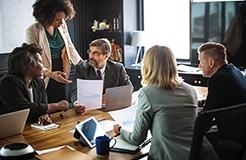 10個案例詳解專利評議的作用和價值