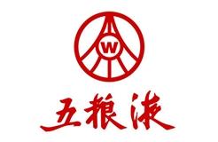 """五糧液一審訴訟被駁回!""""上選人參玉""""商標具有欺騙性"""