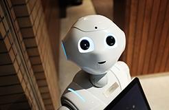 人工智能:專利化難題的破解之道