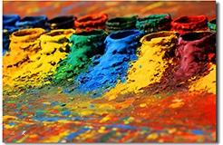 《這!就是創意》創新創意作品大賽開啟!征集創新創意產品、品牌及美術作品