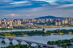 """湖南省開展2019年專利代理行業""""藍天""""專項整治行動"""
