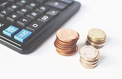 專利從業人員月薪5k到2w,想要實現收入三級跳,這三節課你不能錯過!