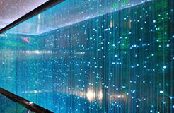 全球Micro-LED專利技術的機會與威脅