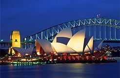 在澳大利亞如何保護知識產權?