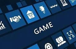 游戲短視頻背后的版權風險