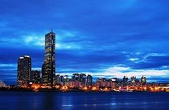 IPR Daily將攜知識產權參訪團訪韓,對話頂級韓國IP所與韓國特許廳等機構