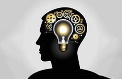 從無效角度看實用新型專利權利要求布局