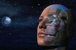 全國首例!3D人臉識別進駐政務大廳