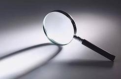 常見專利檢索分析類型與要點