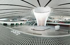 #晨報#北京大興機場創造40項國際國內第一,103項專利,國產化率98%以上;津巴布韋加入《馬拉喀什條約》和《北京條約》