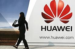 """揭秘華為Mate30供應商:多個專利大戶,""""中國造""""不再只是配角"""