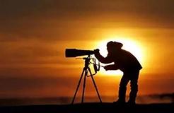 十一看什么?5部高分知識產權紀錄片推薦給你!