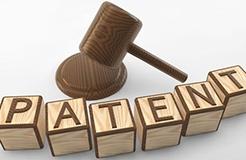 反擊!臺積電在美、德、新加坡對格芯提25項專利侵權訴訟