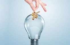 中國銀保監會副主席王兆星:擴大知識產權質押融資,為科創企業、民營企業和小微企業提供充分支持!