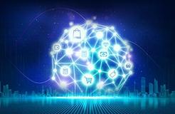 """全球知識產權行業準備好迎接""""數字化革命""""和新IP時代"""