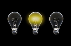 陜西20家專利代理機構被抽查!(附:抽查名單)