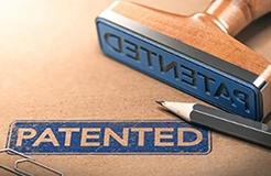 標準必要專利之最小可銷售專利實施單元問題