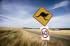 澳大利亞對軟件類專利保護客體問題最新進展