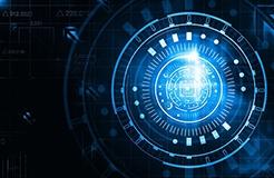 計算機視覺技術專利分析